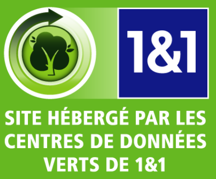 eco plan h�berg� site vert